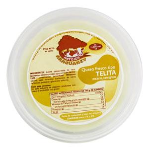 queso-telita-el-rincon-de-la-abuela-venezolana-300x300