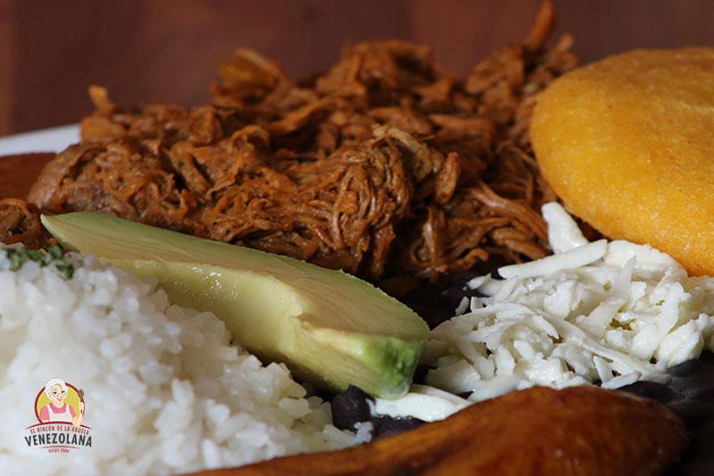 carne-mechada-el-rincon-de-la-abuela-venezolana