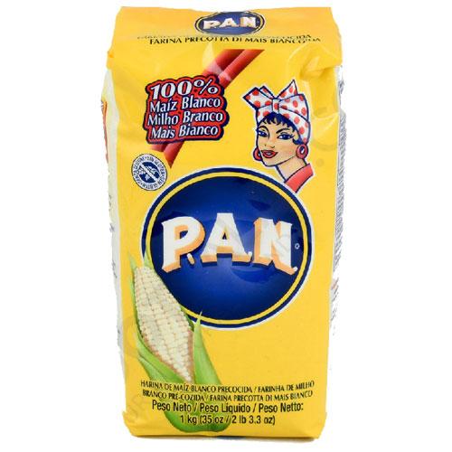 harina-pan-blanca-1kg-el-rincon-de-la-abuela-venezolana