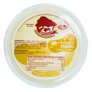 queso-de-mano-el-rincon-de-la-abuela-venezolana-300x300