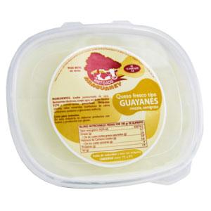 queso-guayanes-el-rincon-de-la-abuela-venezolana-300x300