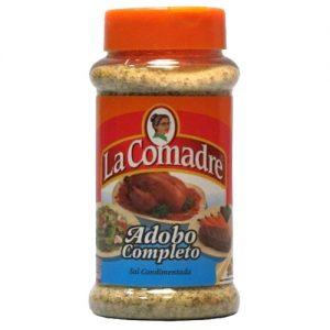 adobo-la-comadre-el-rincon-de-la-abuela-venezolana