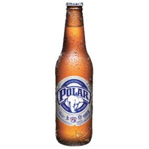 cerveza-polar-botella-el-rincon-de-la-abuela-venezolana