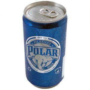 cerveza-polar-lata-el-rincon-de-la-abuela-venezolana