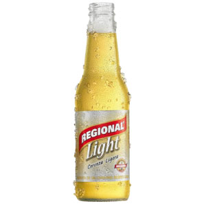 cerveza-regional-el-rincon-de-la-abuela-venezolana-300x300