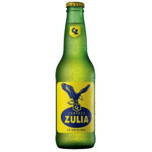 cerveza-zulia-el-rincon-de-la-abuela-venezolana-300x300