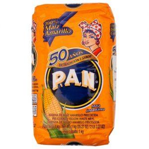 harina-pan-amarilla-1kg-el-rincon-de-la-abuela-venezolana