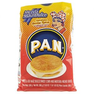harina-pan-maiz-dulce-el-rincon-de-la-abuela-venezolana