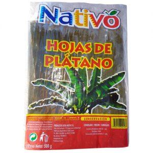 hojas-de-platano-500gr-el-rincon-de-la-abuela-venezolana