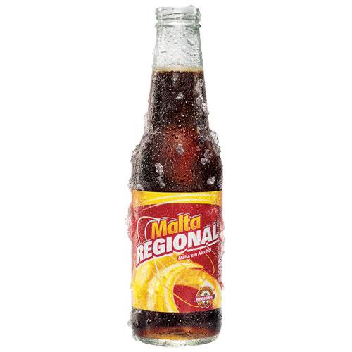 malta-regional-botella-el-rincon-de-la-abuela-venezolana