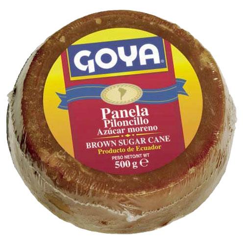 panela-entera-el-rincon-de-la-abuela-venezolana