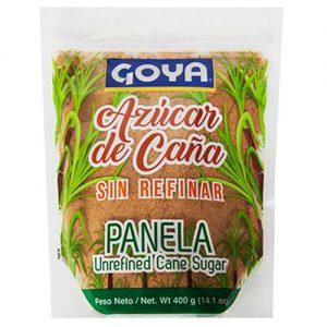panela-rallada-el-rincon-de-la-abuela-venezolana