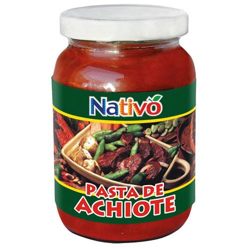 pasta-de-achiote-el-rincon-de-la-abuela-venezolana