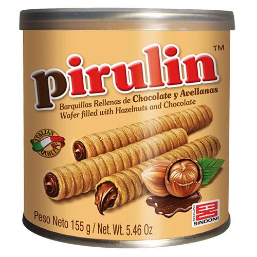 pirulin-el-rincon-de-la-abuela-venezolana