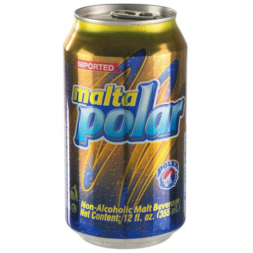 polar-malta-lata-el-rincon-de-la-abuela-venezolana