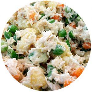 ensalada-de-gallina-rincon-abuela-venezolana-barcelona