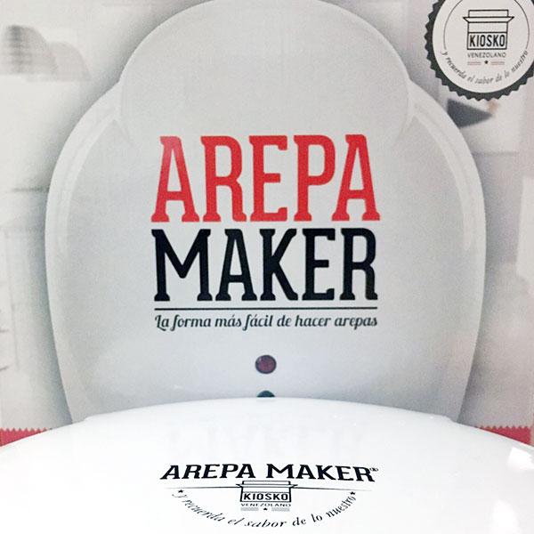 arepa-maker-rincon-abuela-venezolana