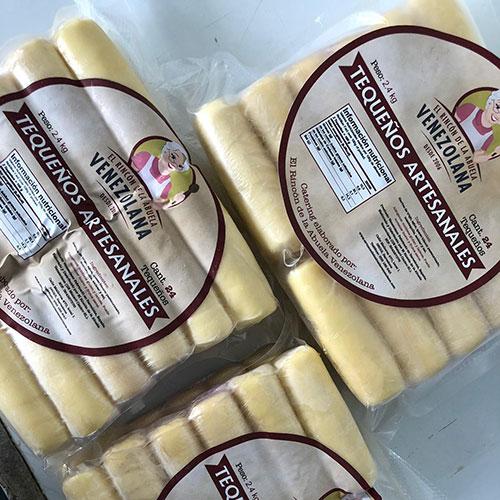 tequeños-congelados-2-el-rincon-de-la-abuela-venezolana