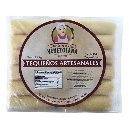 tequenos-congelados-el-rincon-de-la-abuela-venezolana