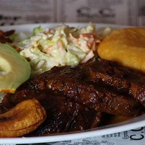 asado-negro-menu-rincon-abuela-venezolana