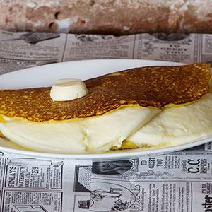 cachapa-queso-rincon-abuela-venezolana