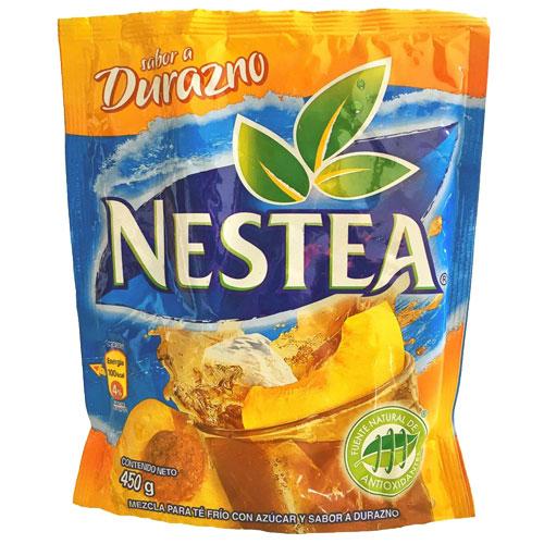 nestea-durazno-50gr-el-rincon-de-la-abuela-venezolana