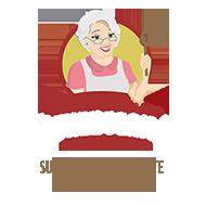 suscribete-barcelona-newsletter-rincon-abuela-venezolana