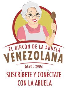 suscribete-sidebar-barcelona-newsletter-rincon-abuela-venezolana-1