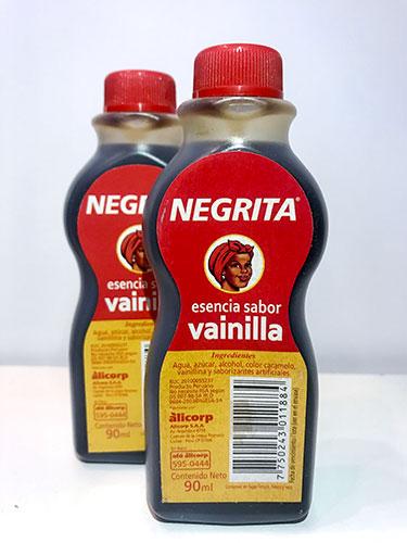 Esencia-de-Vainilla-rincon-d-ela-abuela-venezolana-barcelona