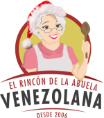 El Rincon de la Abuela Venezolana