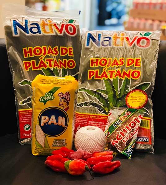 Combo-Hallaquero-el-rincon-de-la-abuela-venezolana