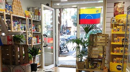 la-bodeguita-el-rincon-de-la-abuela-venezolana