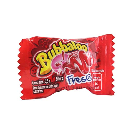 1-bubbaloo-fresa-rincon-abuela-venezolana-barcelona