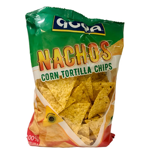 Nachos-goya-rincon-abuela-venezolana-barcelona
