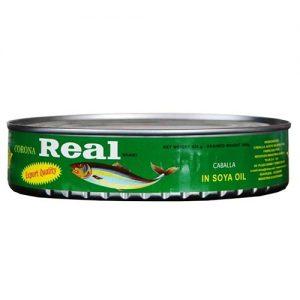 Real-Sardinas-Aceite-rincon-abuela-venezolana