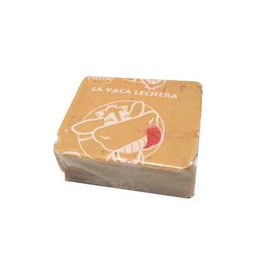 caramelo-leche-la-vaca-lechera-rincon-abuela-venezolana-barcelona