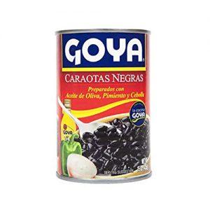 caraotas-negras-goya-rincon-abuela-venezolana-barcelona