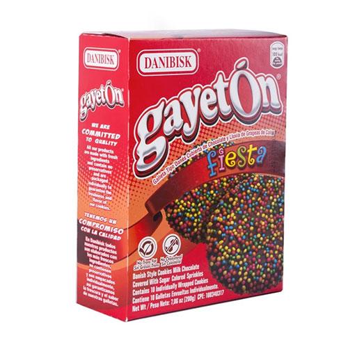 gayeton-fiesta-caja-rincon-abuela-venezolana-barcelona