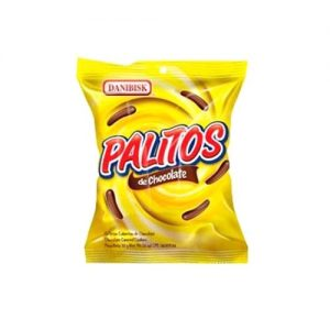 palitos-de-chocolate-danibisk-rincon-abuela-venezolana