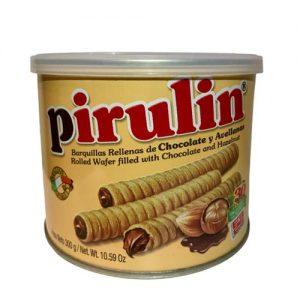 pirulin-lata-300gr-rincon-abuela-venezolana-barcelona