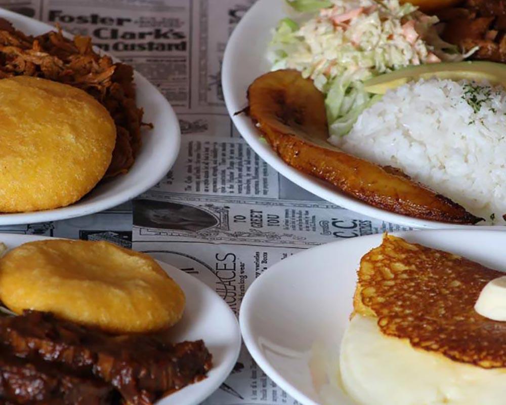 platos-venezolanos-rincon-abuela-venezolana-barcelona