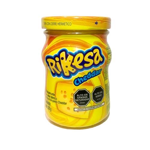 queso-fundido-rikesa-200gr-rincon-abuela-venezolana-barcelona