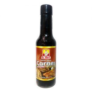 salsa-para-carnes-el-rey-rincon-abuela-venezolana