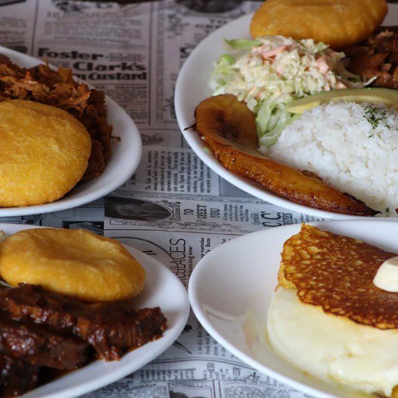 platos-venezolanos-rincon-abuela-venezolana